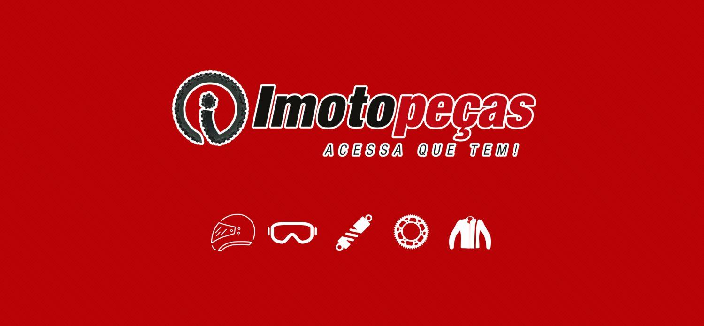 Blog Imotopeças